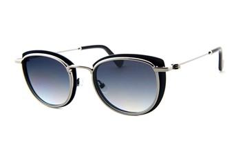 MONCLER Güneş Gözlüğü ML00455092X resmi
