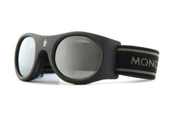 MONCLER Güneş Gözlüğü ML00515550C resmi