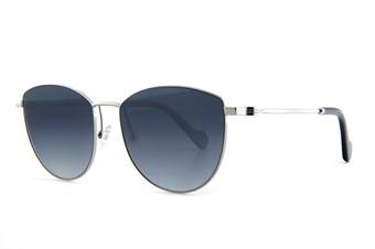 Moncler ML0085 16X 56 Güneş Gözlüğü resmi