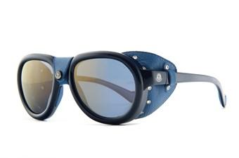 Moncler ML0090 90D 55 Güneş Gözlüğü resmi