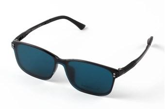 Polo Trend Güneş Gözlüğü PT JZ2028/C1 resmi