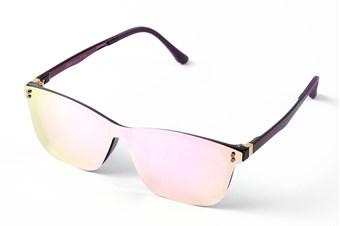 Polo Trend Güneş Gözlüğü PT LZ2025/C5 resmi
