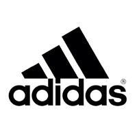 Üretici resmi Adidas