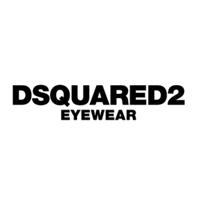 Üretici resmi Dsquared2