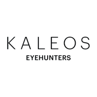 Üretici resmi Kaleos
