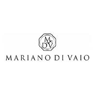 Üretici resmi Mariano Di Vaio