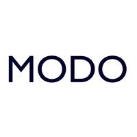 Üretici resmi Modo