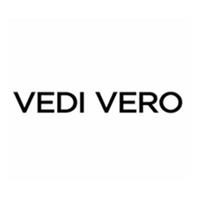 Üretici resmi Vedi Vero
