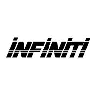 Üretici resmi Infiniti