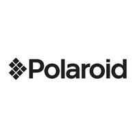 Üretici resmi Polaroid