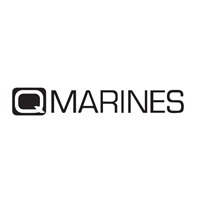 Üretici resmi Marines