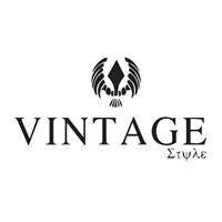 Üretici resmi Vintage