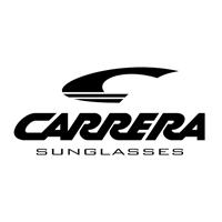 Üretici resmi Carrera