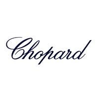 Üretici resmi Chopard