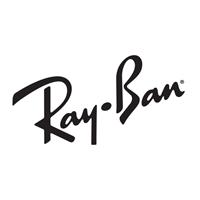Üretici resmi Ray-Ban