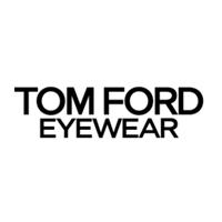 Üretici resmi Tom Ford