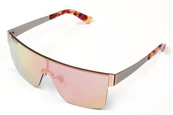 Gucci GUC/SGG 4265/S NIP  Güneş Gözlüğü resmi