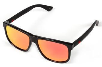 Gucci GUC/SGG GG0010/S 002  Güneş Gözlüğü resmi