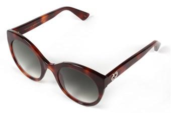 Gucci GUC/SGG GG0028/S 002  Güneş Gözlüğü resmi
