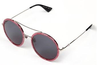 Gucci GUC/SGG GG0061/S 007  Güneş Gözlüğü resmi