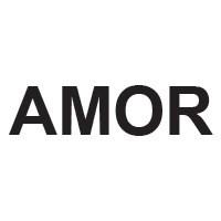 Üretici resmi Amor
