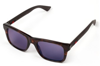 Gucci GUC/SGG GG0008/S /003/000 000 Güneş Gözlüğü resmi
