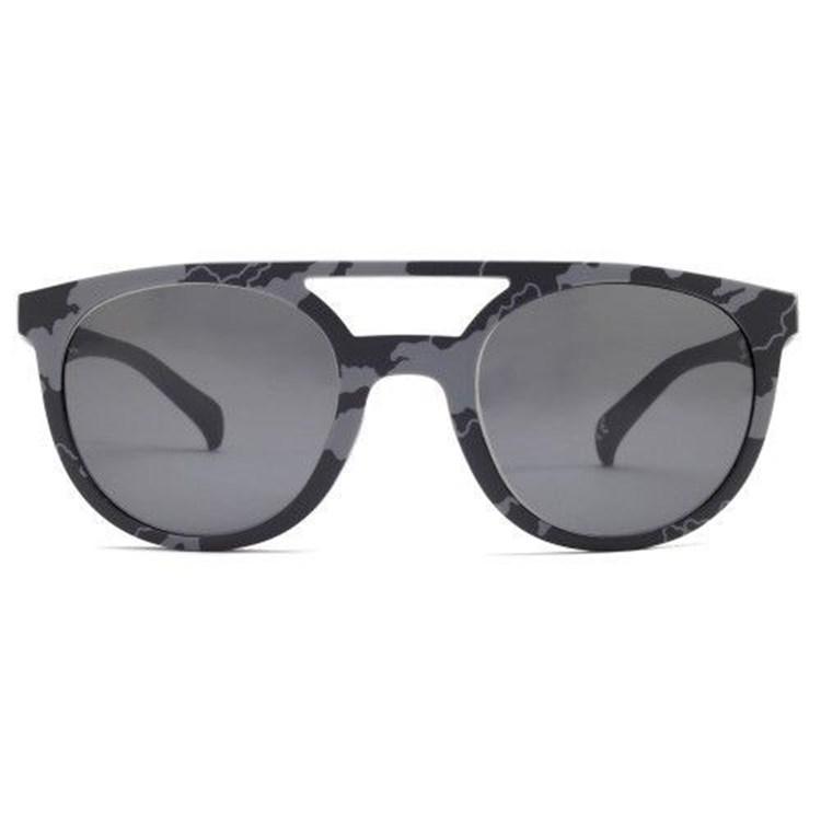 Adidas AOR003  50 Güneş Gözlüğü resmi