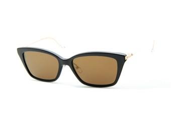 Adidas AOK008 009.120 53 Güneş Gözlüğü resmi
