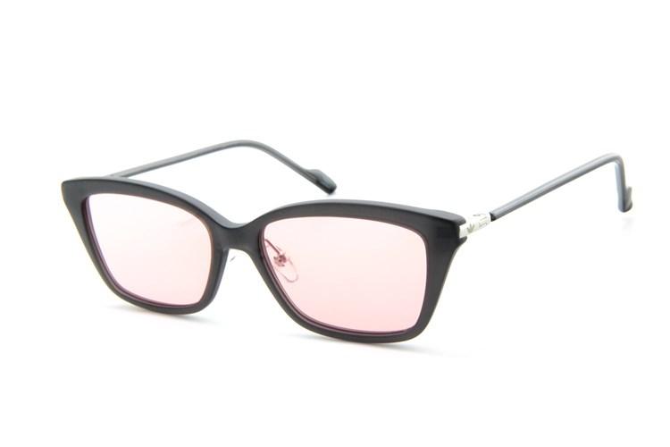 Adidas AOK008  00 Güneş Gözlüğü resmi