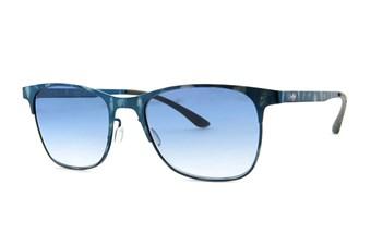 Adidas AOM001  WHS Güneş Gözlüğü resmi