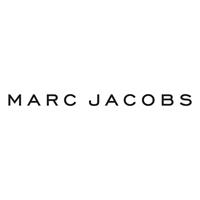 Üretici resmi MARC JACOBS