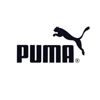 Üretici resmi Puma