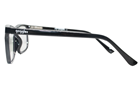 My Goggles Koruyucu Gözlük LH222 C1  resmi