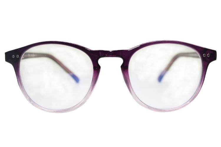 My Goggles Koruyucu Gözlük LH303 C3 resmi