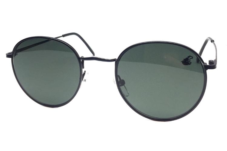 Clifton CLF08 C03 Güneş Gözlüğü resmi