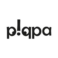 Üretici resmi Pippa