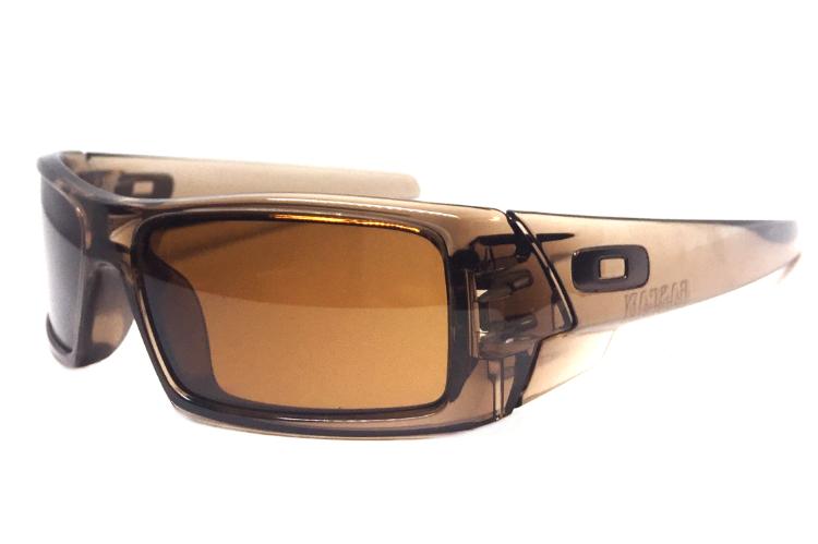 Oakley 0OO9014 5516 12-706 Güneş Gözlüğü resmi