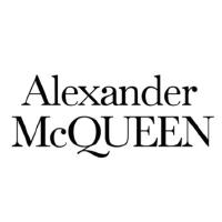 Üretici resmi Alexander McQueen
