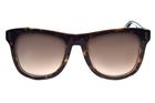Marc Jacobs JAM/SMMJ 432/S Güneş Gözlüğü resmi