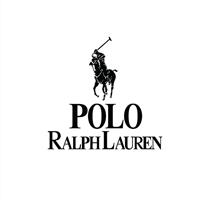 Üretici resmi Polo Ralph Lauren