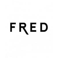 Üretici resmi Fred