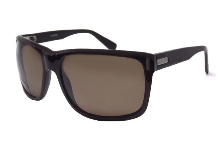Valentino VAL1210/S 60 86L BROWN Güneş Gözlüğü resmi