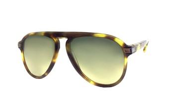 Barberini BR1604/S 05 55 Güneş Gözlüğü resmi