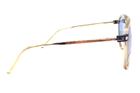 Barberini BR1605/S 05 57 Güneş Gözlüğü resmi