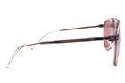 Barberini BR1605/S 06 57 Güneş Gözlüğü resmi