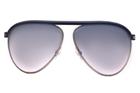 Barberini BR1607/S 03 61 Güneş Gözlüğü resmi