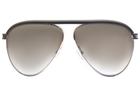 Barberini BR1607/S 06 61 Güneş Gözlüğü resmi