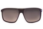 Barberini BR1609/S 02 59 Güneş Gözlüğü resmi