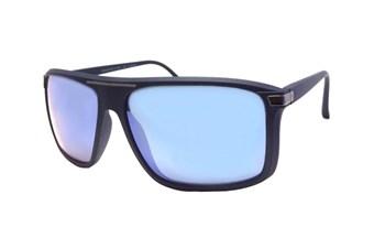 Barberini BR1609/S 06 59 Güneş Gözlüğü resmi