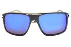 Barberini BR1610/S 02 59 Güneş Gözlüğü resmi